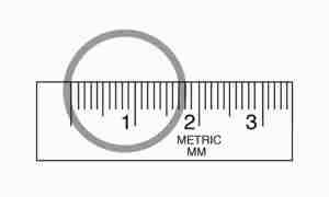 ring measurement size